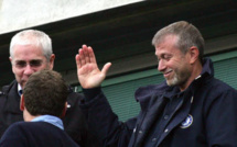 Chelsea : Les finances du club dans le rouge