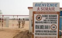 Niger: toujours pas d'accord entre l'Etat et Areva