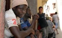 Le Maroc lance une campagne de régularisation des sans-papiers
