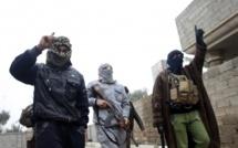 En Irak, Al-Qaïda regagne du terrain
