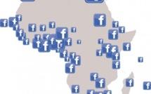 Dakar est la 17 ème ville africaine la plus aimée sur Facebook