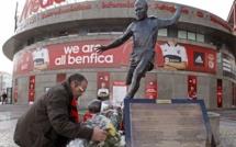 Décès d'Eusebio: le Portugal décrète trois jours de deuil national