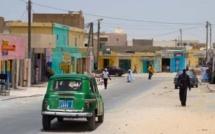Un homme arrêté pour blasphème en Mauritanie