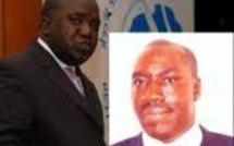 Affaire Diombass : Oumar Sarr paie la facture de 20 millions pour libérer son ex-chef de cabinet