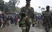 Le Rwanda et l'Ouganda accusés de soutien au M23 par un nouveau rapport de l'ONU