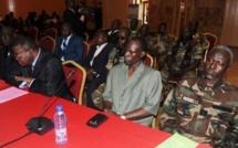 RCA : libération de Mohamed Dhaffane, ex-figure de la coalition Seleka