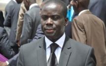 """Bisbilles entre Malick Gakou et Niasse: Le n° 2 de l'AFP dément """"il n'y a aucune forme de fronde"""""""