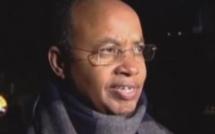 Assassinat de Patrick Karegeya : Kigali dément toute implication