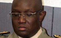 Le Ministre du Budget lance une alerte générale pour la sécurisation du système d'information