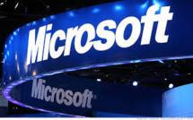 Microsoft s'offre Parature