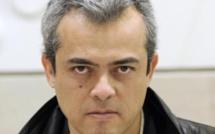Chili: neuf ex-militaires poursuivis pour la disparition d'un prêtre français sous Pinochet