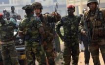 Centrafrique: avant son ouverture, le sommet de Ndjamena suscite déjà des critiques