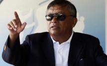 Présidentielle malgache : Robinson Jean Louis suspendu au verdict de la Cour électorale