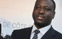 Burkina Faso: la médiation ivoirienne dans la crise du parti de Blaise Compaoré