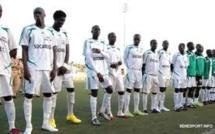 Ligue 1: le Jaraaf signe sa première victoire (2-0) et enfonce la Linguère.