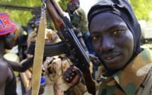 Soudan du Sud: l'armée régulière reprend Bentiu aux rebelles