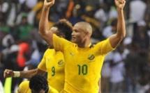 CHAN 2014 : Dix joueurs à suivre en Afrique du Sud