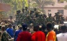 Guinée: Nouhou Thiam et quatre militaires attendent leur jugement depuis trente mois