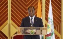 Crise post-électorale en Côte d'Ivoire: la cellule spéciale d'enquête voit son mandat renouvelé