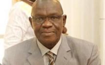 Mali: tensions entre le ministre de la Justice et des magistrats anticorruption