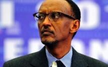 Assassinat de Patrick Karegeya: pour Kagame, «la trahison a des conséquences»