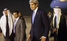 Koweit: générosité attendue à la conférence des donateurs pour la Syrie