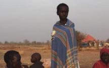 Soudan du Sud: la ville de Malakal aurait été reprise par les rebelles