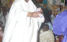 La vérité sur la 8ème épouse de Cheikh Béthio Thioune