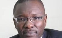 Abou Abel Thiam quitte le fauteuil de porte-parole du président de la République