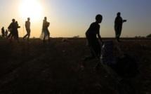 Soudan du Sud: l'ONU dénonce d'importants manquements aux droits de l'homme