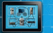Le réfrigérateur connecté, nouvelle cible des pirates informatiques