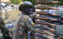 Soudan du Sud: de nombreuses incertitudes autour de la situation sur le terrain