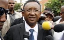 Madagascar: le nouveau président élu pourrait prendre ses fonctions le 25 janvier