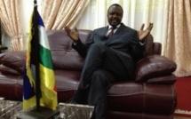 La Centrafrique élit ce lundi un nouveau président de transition