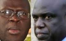 Mansour Faye défie encore Cheikh Bamba Dièye
