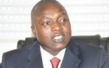 50 millions pour le Berçy 2013 de Youssou Ndour : Oumar Guèye s'explique