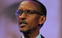 Les travaillistes britanniques demandent au gouvernement de suspendre son aide au Rwanda