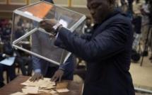 Centrafrique: l'élection de Catherine Samba-Panza accueillie avec bienveillance