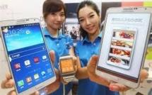 La Corée du Sud investit plus d'un milliard d'euros dans la 5G
