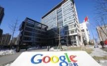 La Counterforce déclare la guerre à Google