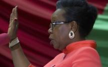 Centrafrique: André Nzapayeké nommé Premier ministre