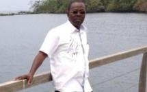 André Nzapayéké, nouveau Premier ministre de RCA: il faut «sortir notre pays de l'ornière»