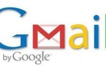 Gmail : 3 astuces à ne pas manquer pour vous simplifier la vie