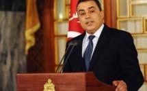 La Tunisie a une nouvelle Constitution et un nouveau gouvernement