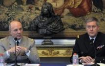 Libye: la France évoque une opération internationale dans le Sud