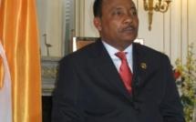 Niger: les interpellations de journalistes se poursuivent
