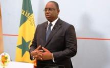 Cumul de fonctions pour les ministres et députés : Macky cède à la pression et revient sur sa décision
