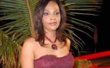 Traque des biens mal acquis: Les minutes de l'audition de Tamaro Seydi à la CREI