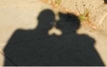 Parcelles Assainies : Deux homos surpris en pleins actes