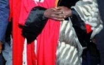 Supposée corruption du Doyen des juges : « Cet intérêt de nuire, le sieur Mbaye le regrettera », avocat